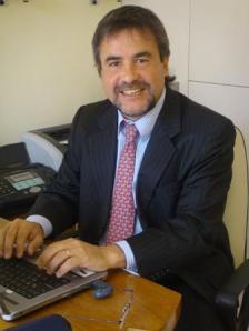 Jorge_Pastine