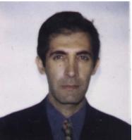 Fernando Corzo El Adi