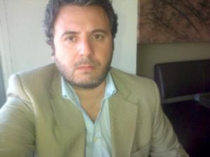 Adrián Leppez